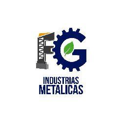diseño web Villavicencio, diseño de paginas web, diseño grafico, publicidad y diseño, agencia de publicidad