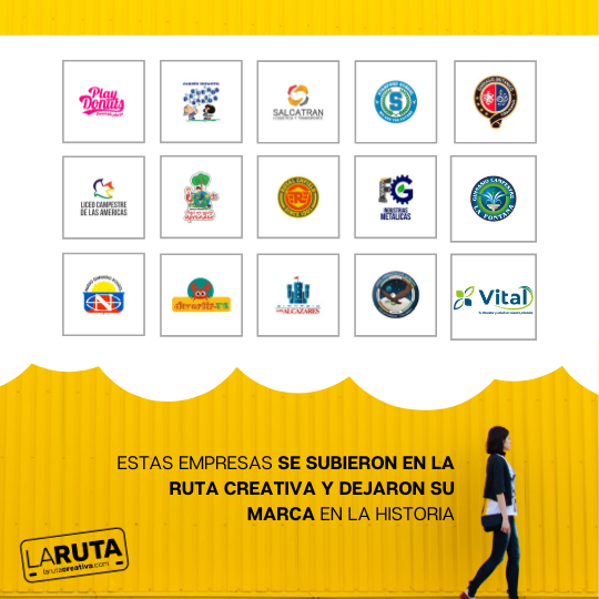 agencia de publicidad Villavicencio