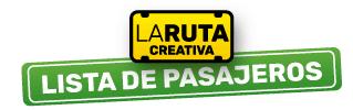 Nuestros clientes de publicidad y diseño, marketing digital en la ruta cerativa agencia de publicidad