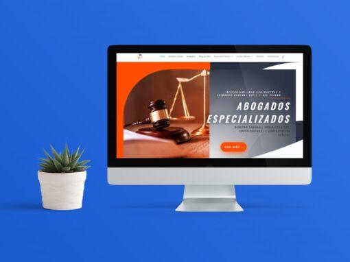 Jair Moreno Abogado – jmabogados.co
