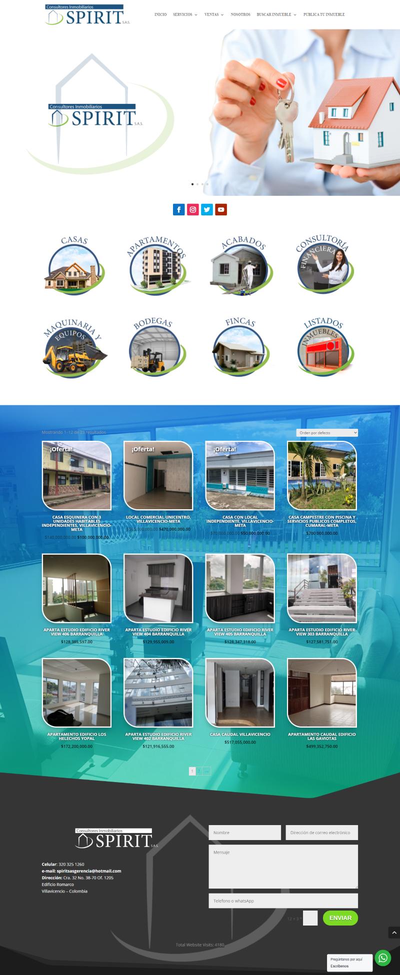 Spirit-Inmobiliaria-Casas-y-apartamentos-Villavicencio-Venta-de-casas-y-apartamentos-en-Villavicencio-y-Yopal-consultoria-financiera-alquile-de-maquinaria-para-construccion (Personalizado)