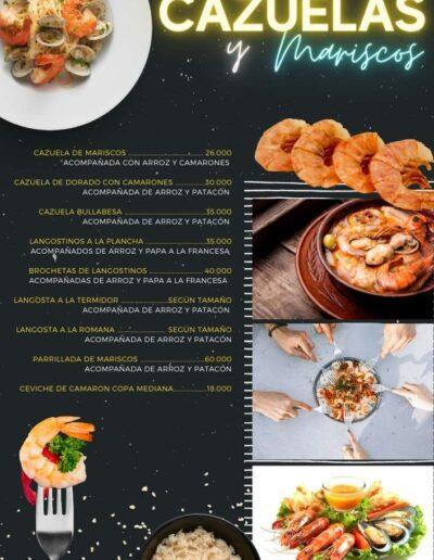 diseño de menus para restaurantes en san jose del guaviare (1)
