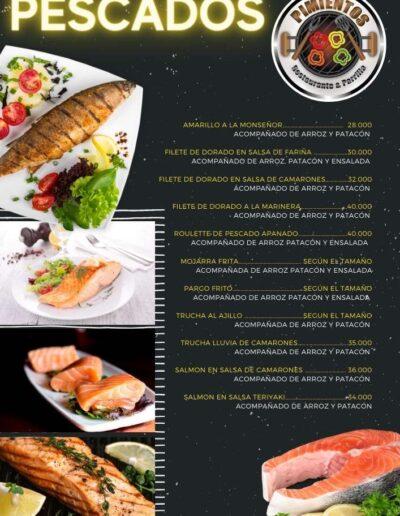 diseño de menus para restaurantes en san jose del guaviare (2)