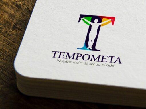Tempometa – Empresa Temporal en Villavicencio