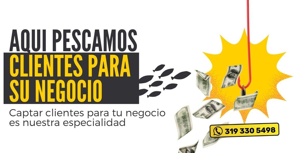 marketing digital villavicencio