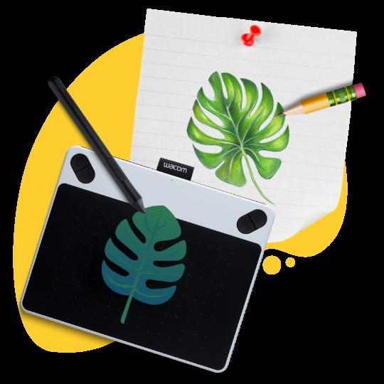 Diseño grafico flyer logos piezas graficas - diseño grafico publicitario - diseño de imagenes - imagen corporativa - diseño de marca - diseño de portafolio para empresas - Villavicencio - bogota